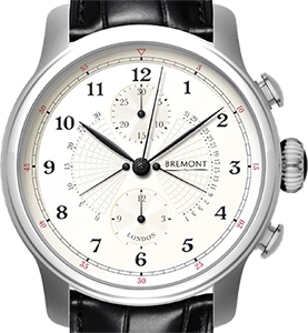bremont-victory